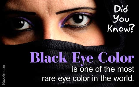 percentage of eye colors these facts about eye color percentages will your mind