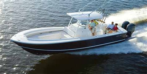 21 Foot Regulator Boats For Sale by Fishing Boats Regulator Boats For Sale