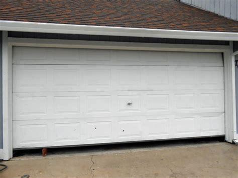 Garage Door Repair  Garage Door Repair Service In Sacramento