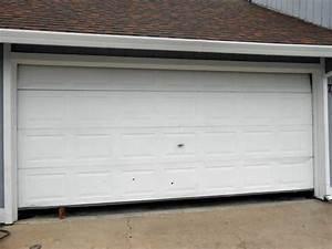 Garage door repair garage door repair service in sacramento for Garage door repair service