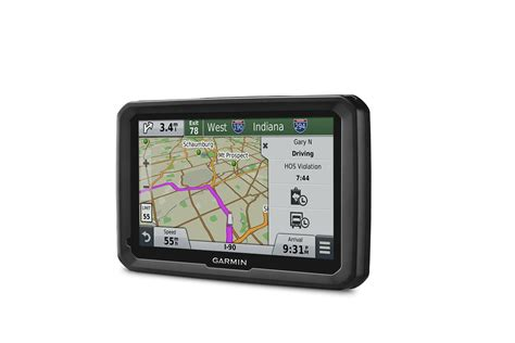 Best Gps Reviews And Buyer's Guide