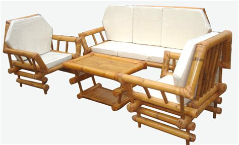innovative furniture  woods   furniture