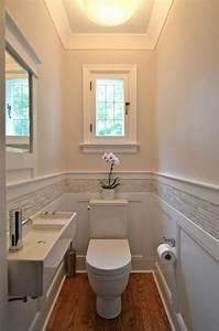 Dekoration Gäste Wc : so k nnen sie ein gem tliches g ste wc gestalten landhausstil badezimmer g ste wc gestalten ~ Buech-reservation.com Haus und Dekorationen