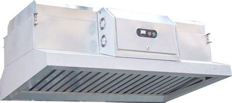 commercial dishwasher commercial dishwasher exhaust fan