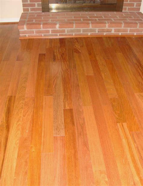 wood flooring price hardwood flooring wholesale houses flooring picture ideas