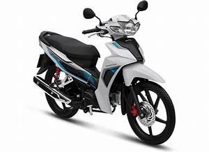 Honda Blade  Gi U00e1 Xe Blade 2020 M U1edbi Nh U1ea5t Th U00e1ng 1  2020