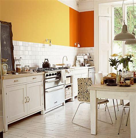 quelle peinture pour cuisine quelle peinture pour ma cuisine galerie photos d