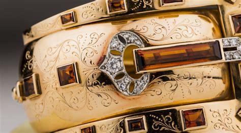 broche bijoux traduction anglais 100 images broche gucci mors dore en m礬tal vestiaire