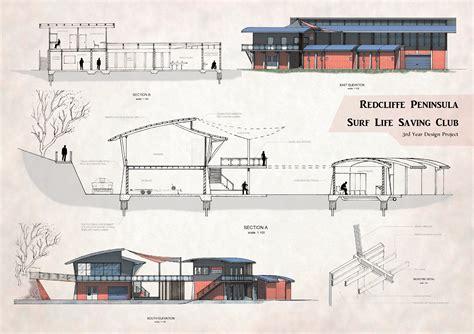 mitchell sahl student architect 3d artist