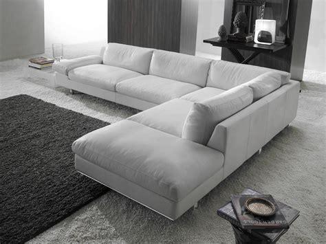 20+ Choices Of Four Seat Sofas