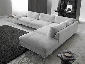 Seats Sofas : 20 choices of four seat sofas sofa ideas ~ Eleganceandgraceweddings.com Haus und Dekorationen