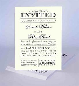 wedding invitation wording samples no gifts gallery With wedding invitation text no gifts
