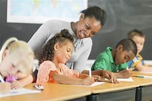 UDL Curriculum Consultation | CAST