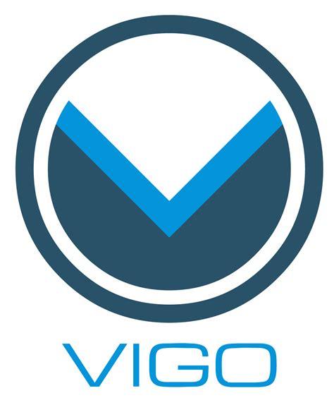 vigo industries kitchen  bath products featured  diy