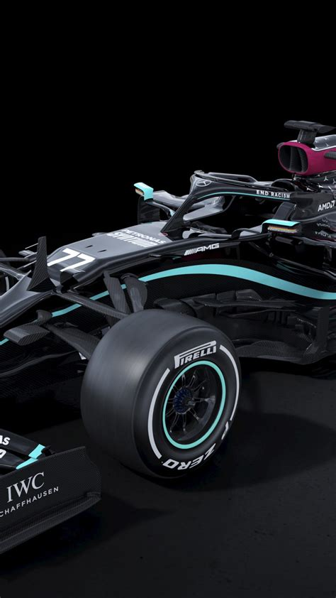 Download iphone 12 wallpapers hd free background images collection, high quality beautiful wallpapers for your mobile phone. Download wallpaper: Mercedes AMG F1 W11 EQ Performance 2020 1080x1920