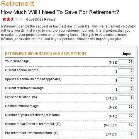 Retirement Calculator Retirement Calculator How Much Will. Organizational Leadership Masters Degree. 3 Day Travel Insurance Rum Ball Cookie Recipe. Medica Health Plans Mn Attorneys Milwaukee Wi. Appliance Repair Virginia Beach. Coachella Valley Car Dealerships. James Hardie Vinyl Siding Optimizing Web Site. Ppc Advertising Agency Free Yahoo Advertising. Information Dashboard Design