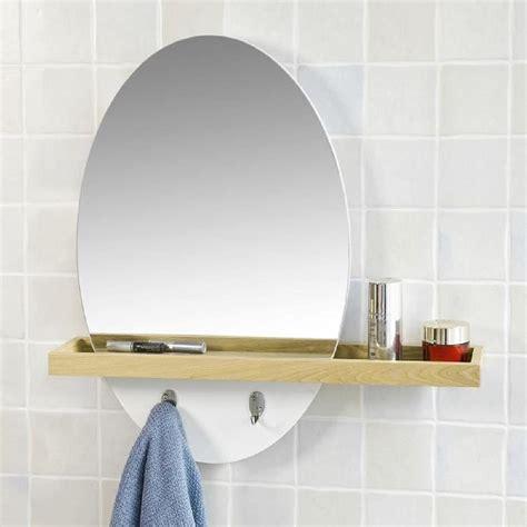 miroir chambre miroir mural chambre sticker fe princesse miroir