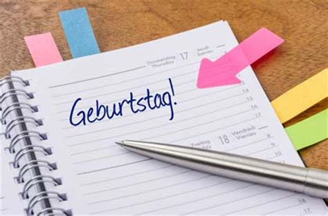 Richtfest Planen Und Feiern Die Besten Tipps by Geburtstagsfeier Planen Die Besten Tipps
