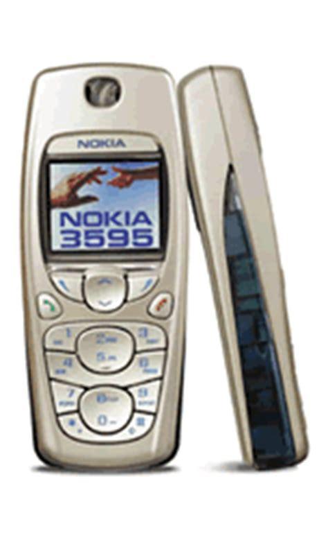 nokia  unlocked gsm blue cell phone  mobile att