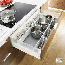 Clever Ways To Store Pots And Pans — Moishes Self Storage
