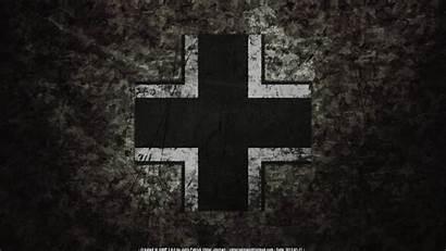 Wehrmacht Wallpapers Nazi Deutsche Ww2 Cave Germany