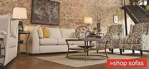 living room furniture furniture and appliancemart With home furniture wi rapids