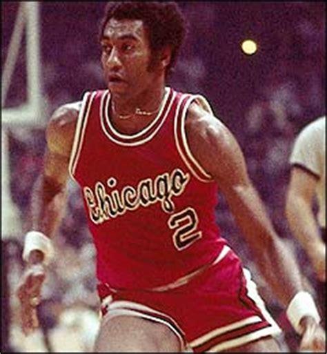 Ralph Sampson NBA