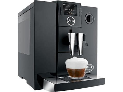 Lowest Price, Test Burr Coffee Grinder Reddit Saeco Machines Syntia Manual Iced Maker Mr. Tea Owner's Cubes Machine Mr Glass Pitcher Smoothie Factory Outlet