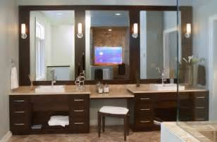 22 bathroom vanity lighting ideas to brighten up your mornings - Bathroom Led Lighting Ideas