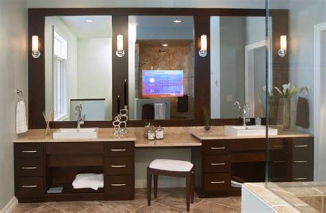 bathroom vanity design 22 bathroom vanity lighting ideas to brighten up your mornings