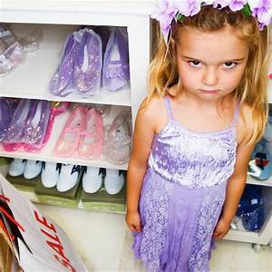 Why parents may be to blame for spoiled children - Chatelaine