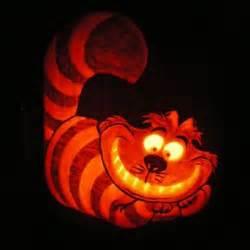 Cheshire Cat Pumpkin Carving Stencil by Top 19 Cute Pumpkin Carving Designs Cheap Easy Halloween