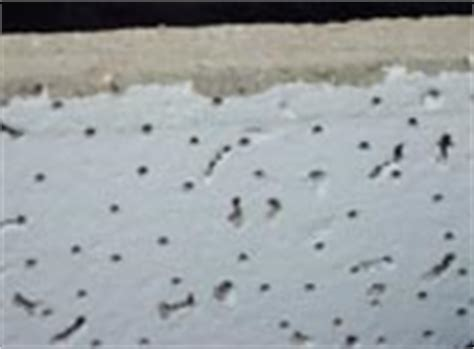 asbestos in popcorn ceilings canada glass fiber from acoustic ceiling tile