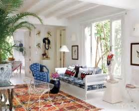 home interior desing house decor design beautiful interiors coastal homes