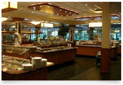 wok cuisine wok restaurant atlantis arnhem restaurantbeoordelingen tripadvisor