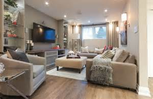 toronto and gta full service residential and condo