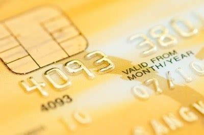 Adcb cash back credit card benefits. Life without credit cards - Planning To Save