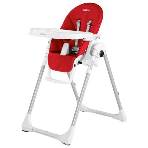 chaise haute b 233 b 233 prima pappa zero 3 fragola de peg perego