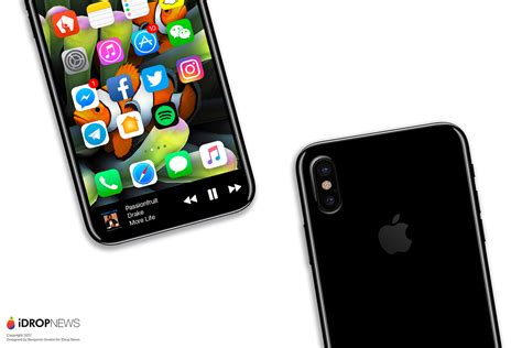 i phone 8 iphone 8 release date images features specifications