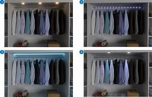 Dressing A Composer : composer un dressing top composer un dressing en quelques accessoires with composer un dressing ~ Farleysfitness.com Idées de Décoration