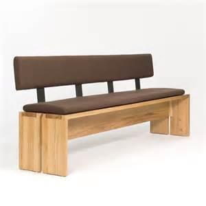 sitzbank mit lehne esszimmer fixias sitzbank ohne lehne mit stauraum 150325 eine interessante idee für die gestaltung