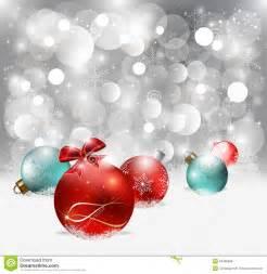 Free Christmas Clip Art Celebration