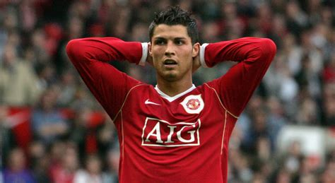 Cristiano Ronaldo Net Worth In 2021 – Things To Know
