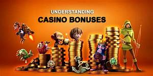 Bonus Codes Casino Bonus Codes, No deposit bonus codes