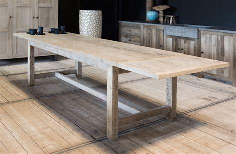 houten horeca tafels tafels woontheater