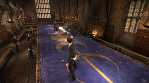 Search the worlds information including webpages images videos and more. Todos los juegos de Harry Potter para PC - Geeky