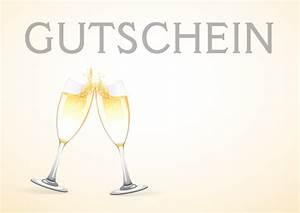 Candle Light Dinner Selber Machen : gutscheinvorlagen jubil um jetzt selber gestalten verschenken ~ Orissabook.com Haus und Dekorationen