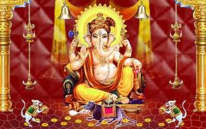 What Is The True Importance Of Worshiping Lord Ganesh