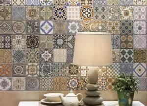 floor decor wall tile provenza decor 44 2cm x 44 2cm wall floor tile ebay