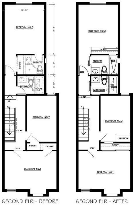 row home plans only row house floor plans only row house